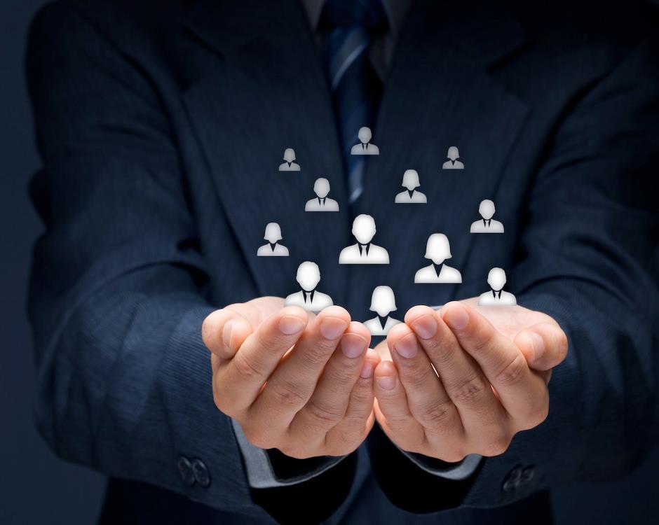 email customer aquisition program