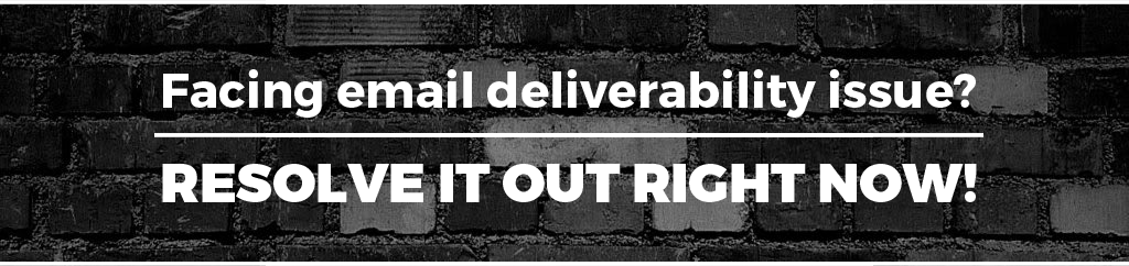 email-deliverability-2