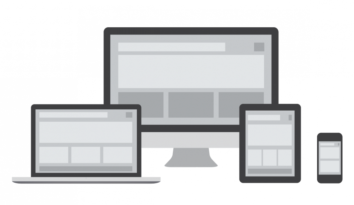 responsive-email