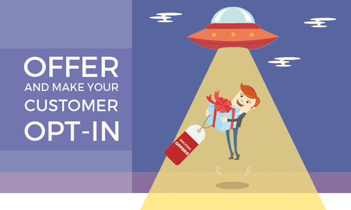 customer-acquisition-offer