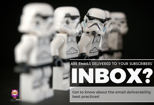 email-deliverability-3