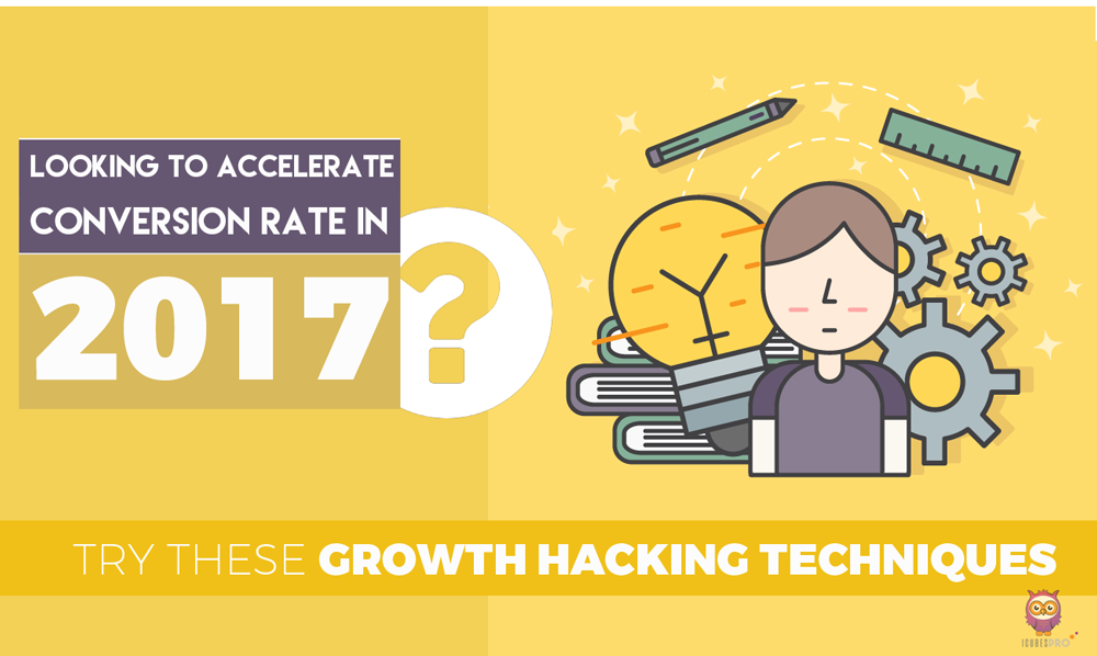 growth hacking techniques 2017