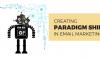 predictive-intelligent-emails-blog